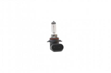 Lâmpada Automotiva Halógena Standard HB4 (9006) 51W 12V P22d 4300K Code