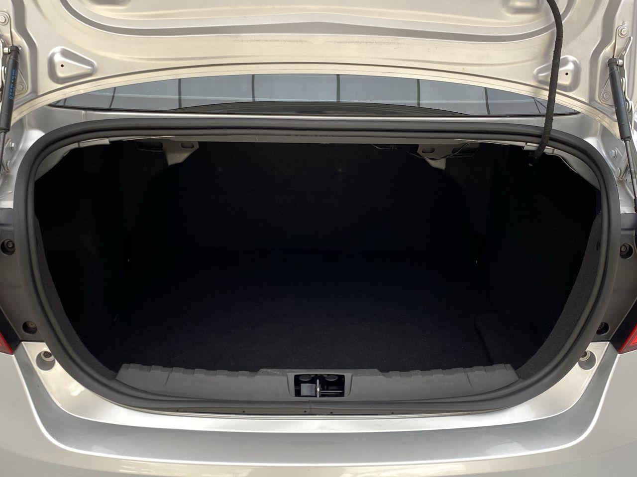 Ka+ Sedan 1.5 SE/SE PLUS 16V Flex 4p