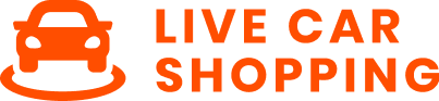 live-car-shopping-logo
