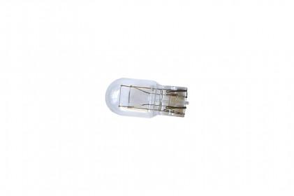 Lâmpada Miniatura W21/5W 2 Pólos I 12V 21/5W W3x16q Tech One