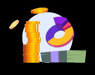 Imagem Ajuda de custo