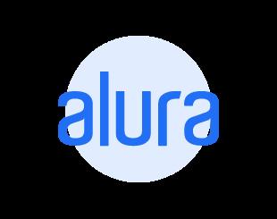 Imagem Alura