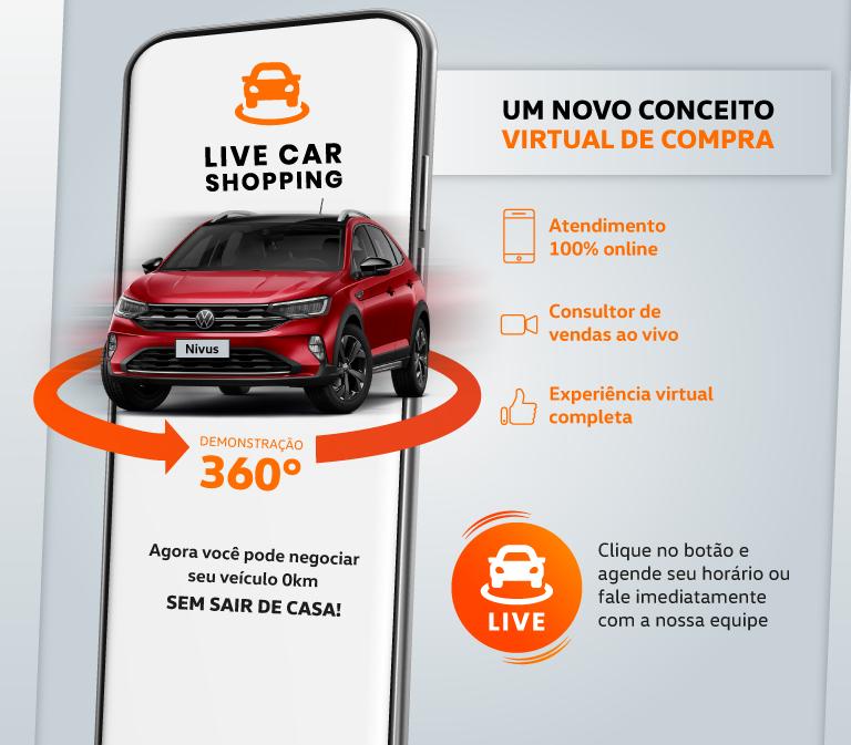 imagem-Banner Live Car