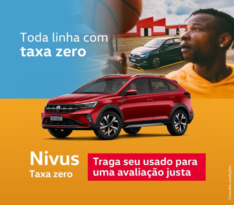 imagem-Banner VN FEV21 NIVUS