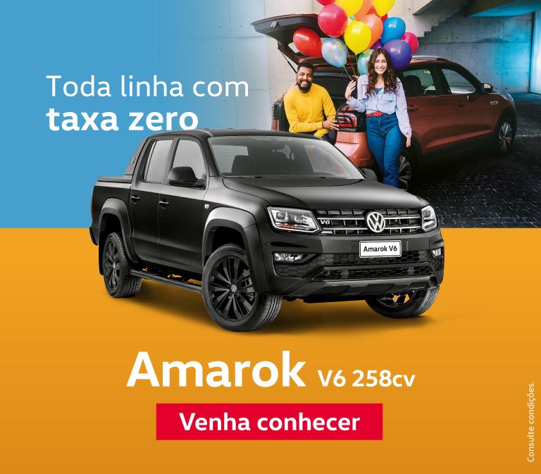 imagem-Banner VN FEV21 AMAROK