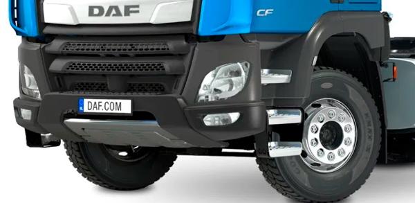Image Vehicle Mobile