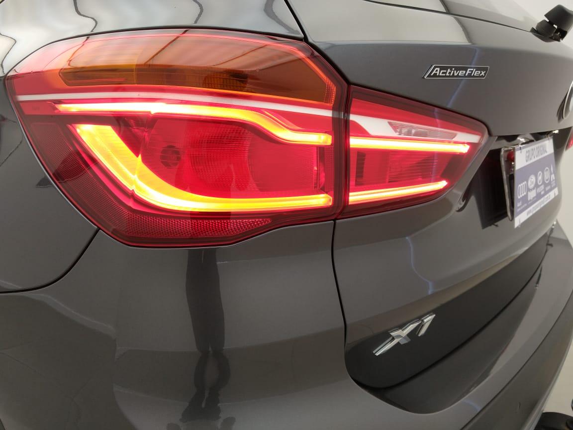 Imagem 5 de BMW X1 SDRIVE 20i X-Line 2.0 TB Active Flex