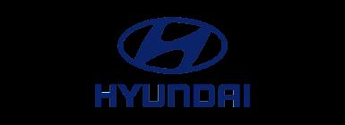 logo himotors