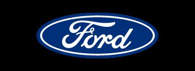 logo original ford
