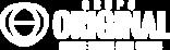 Logo Grupo Original