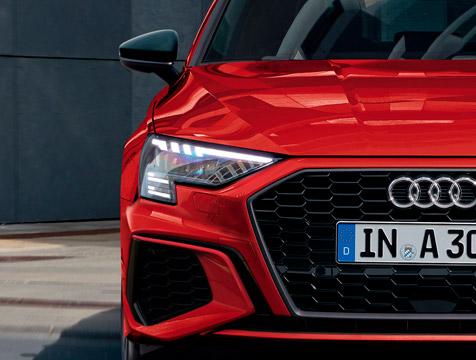 Imagem Audi Ext3
