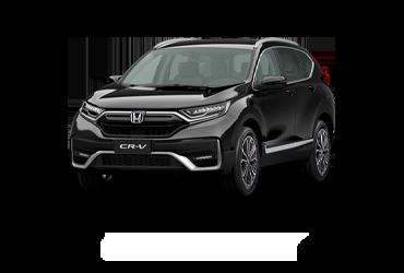 miniatura CR-V