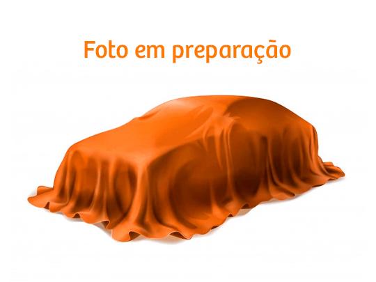 Fiat Doblo ATTRACTIVE 1.4 Fire Flex 8V 5p