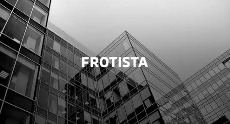 FROTISTA