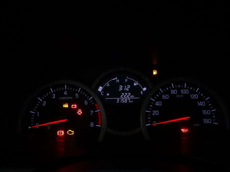Imagem 10 de Suzuki Jimny 4WORK OFF ROAD 1.3 16V
