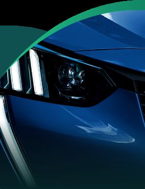 Image Modal Choose Vehicle Alugue SEU CARRO