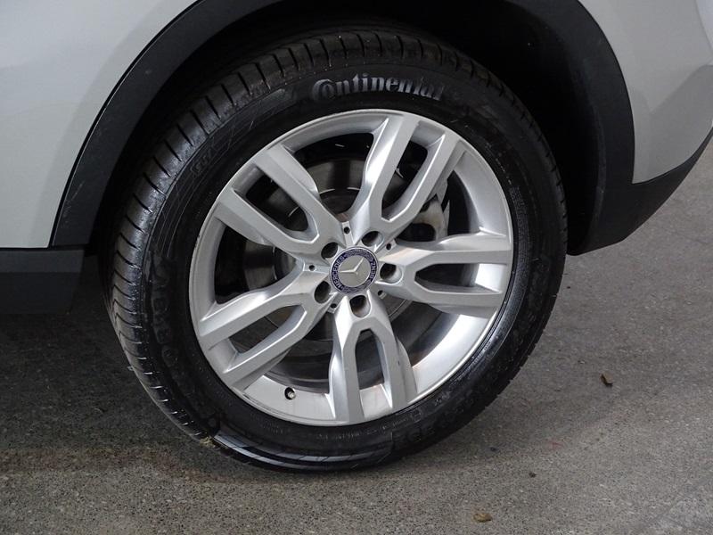 Imagem 5 de Mercedes-Benz GLA 200 Style 1.6 TB 16V/Flex Aut.
