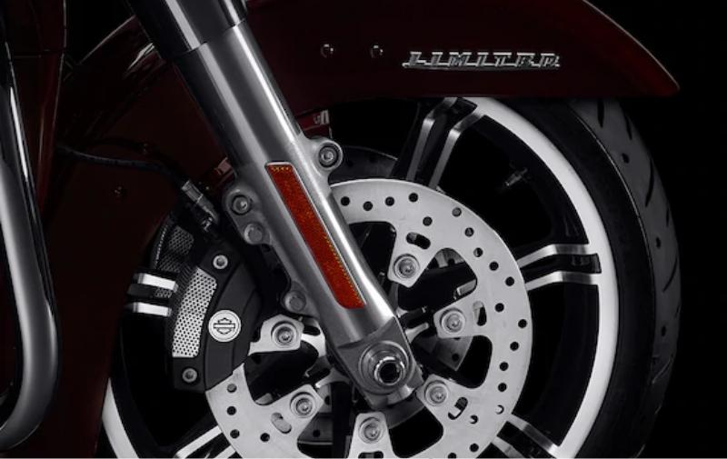 pinsas de freio