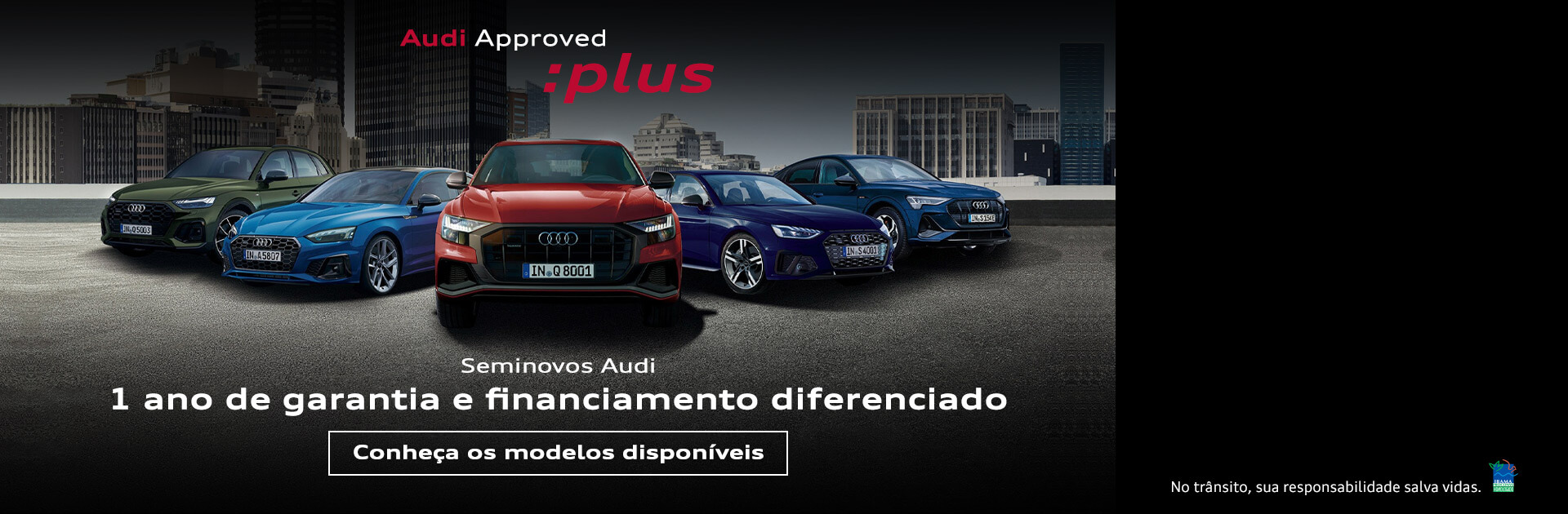 approved plus - ago/21