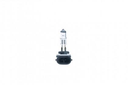 Lâmpada Automotiva Halógena 881 12V . 27W . PGJ13 . 4300K Tech One