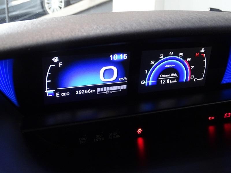 Imagem 10 de Toyota ETIOS X Sedan 1.5 Flex 16V 4p Mec.