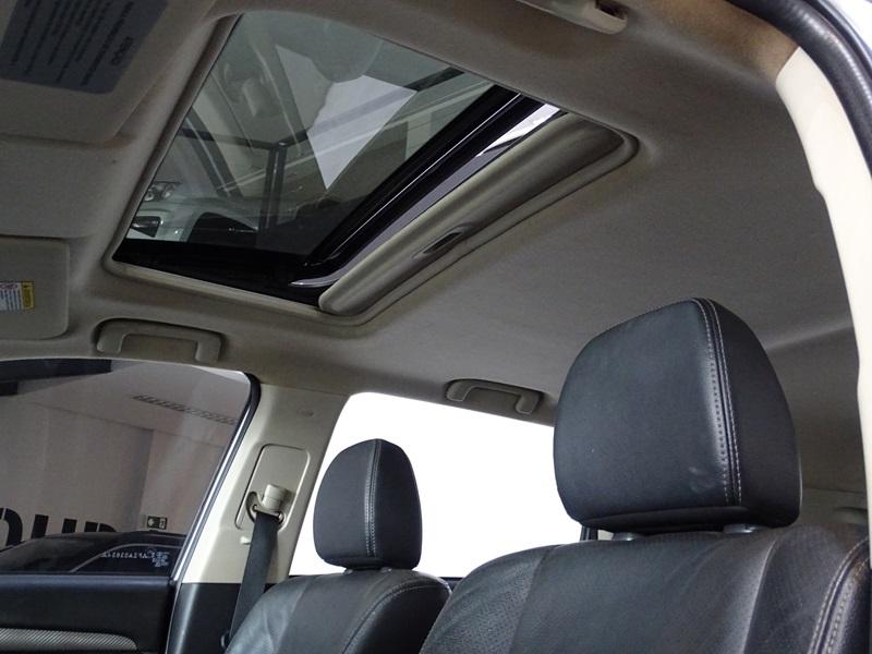 Imagem 8 de Mitsubishi OUTLANDER 2.0 16V 160cv Aut.