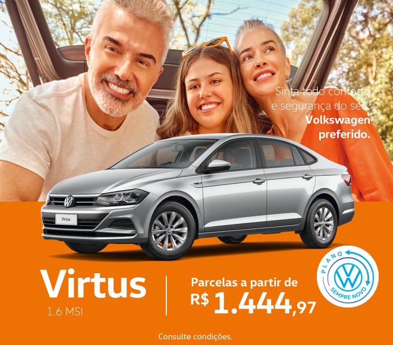 imagem-Banner-VN-SET21_VIRTUS