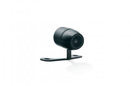 Câmera Frontal Reversível Code