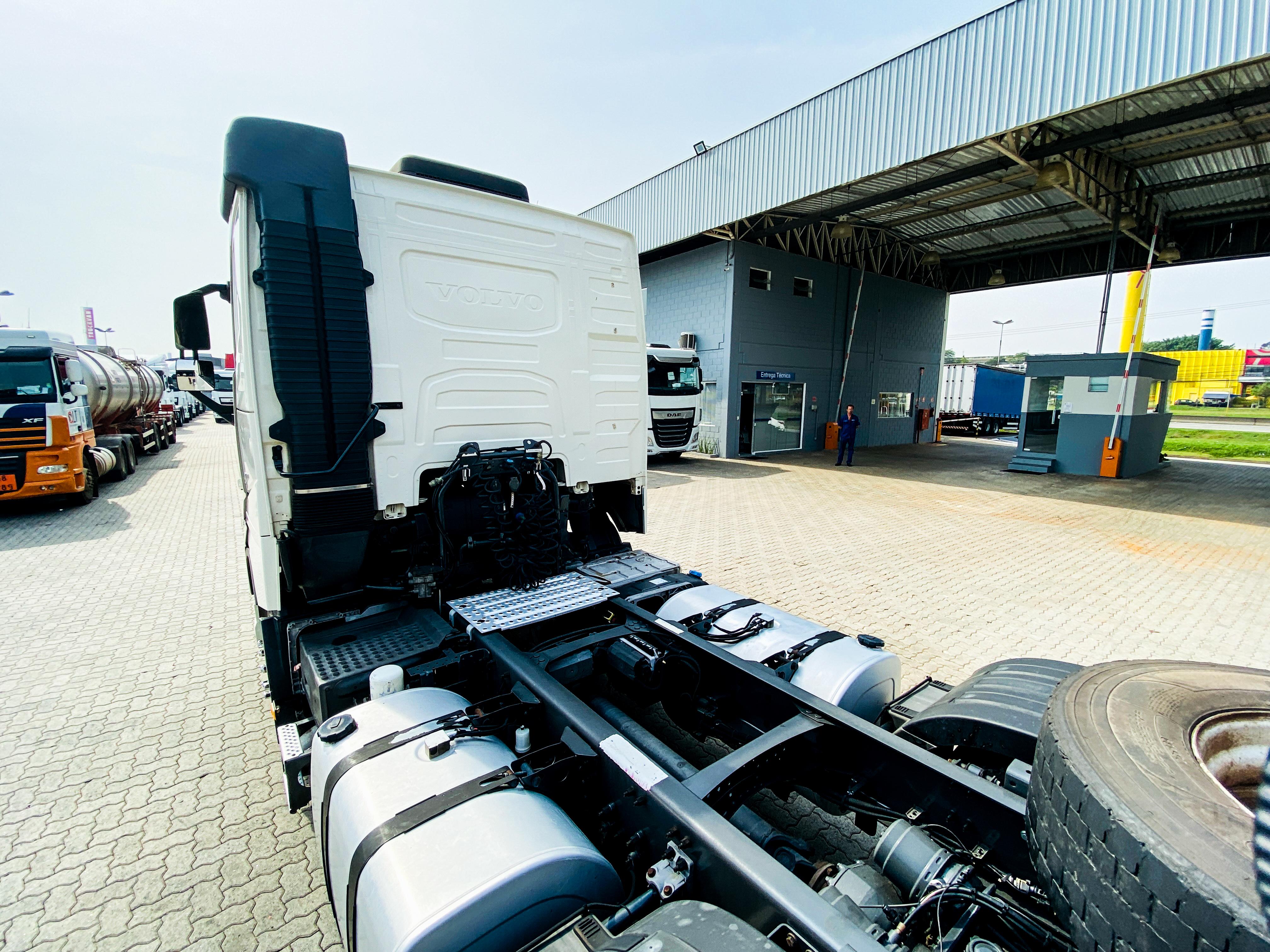 Image Vehicle