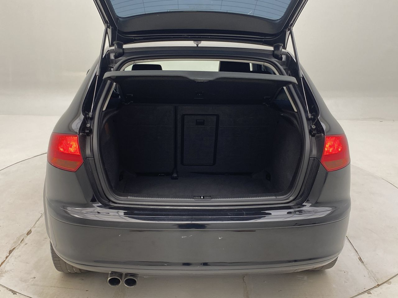 a3 sportback 2.0 16v tfsi s-tronic