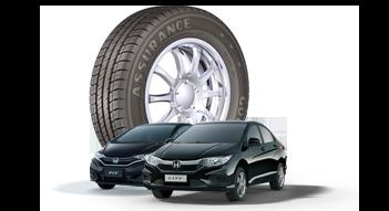 oferta especial - pneu 175/65 r15