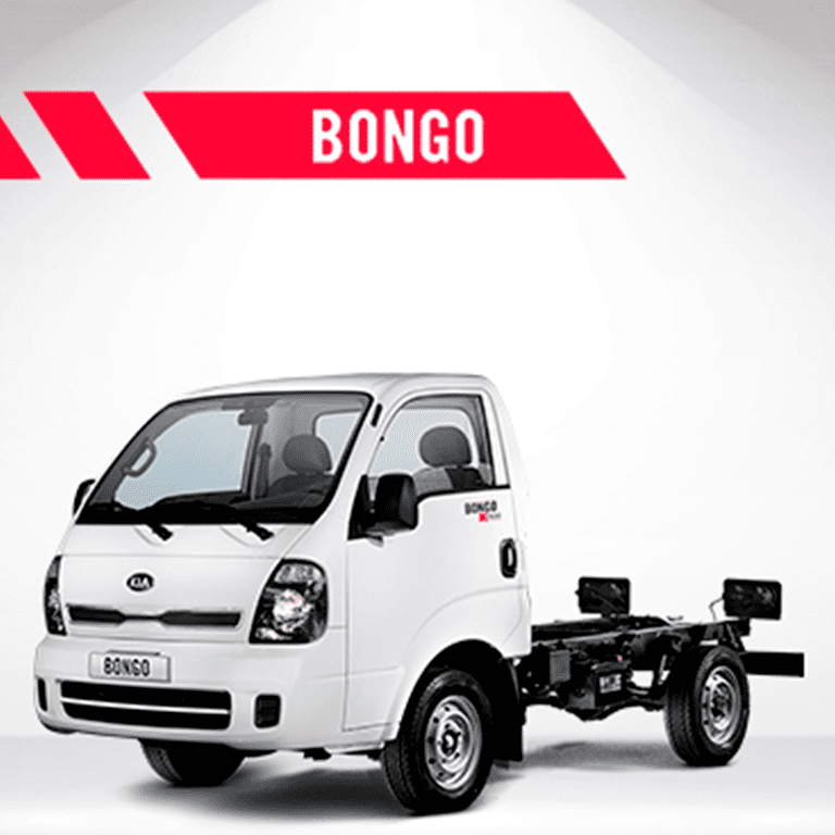 banner bongo mobile