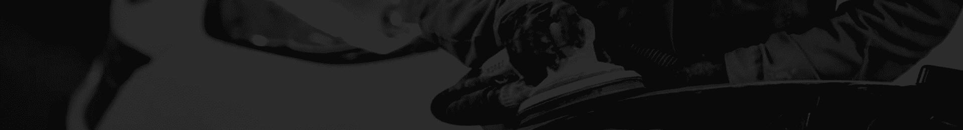 banner-revisao-desktop